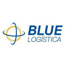 BLUE LOGISTICA