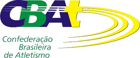 CBAT confederação brasileira de Atletismo