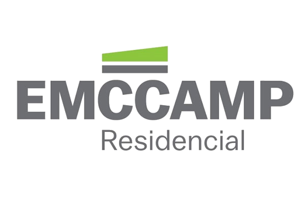 Emccamp Residendial
