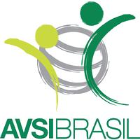 AVSIBRASIL