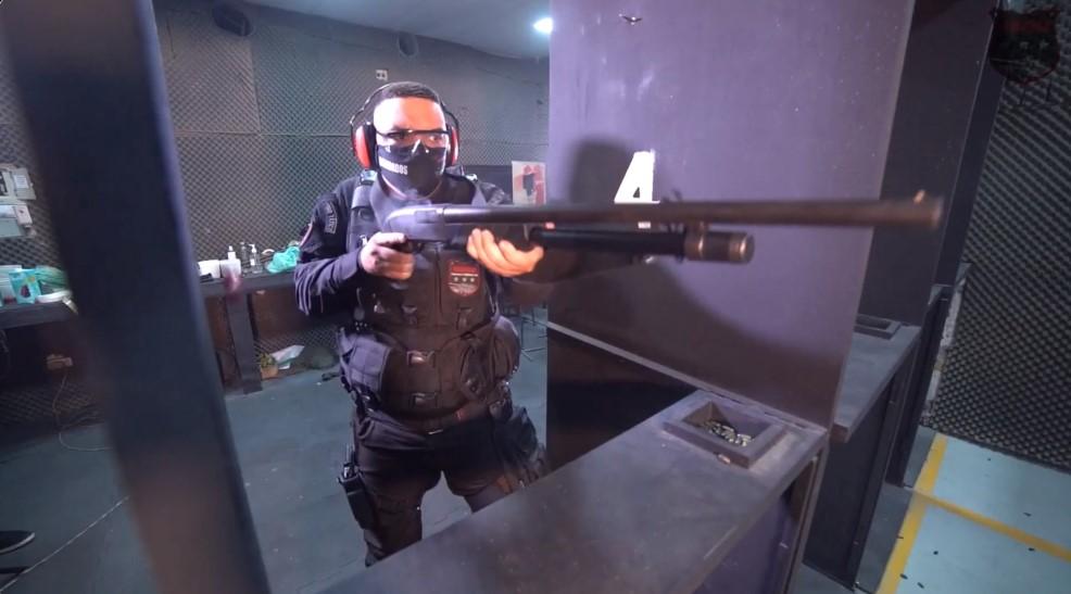 treinamento blindados 1