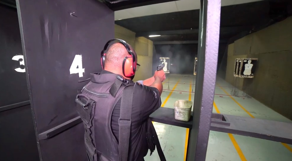 treinamento blindados 4